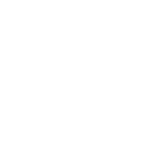 Clearwater Farm