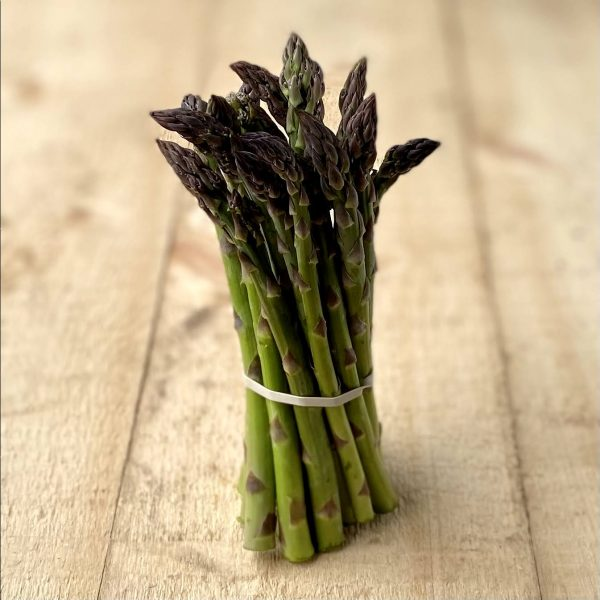 AsparagusFinal