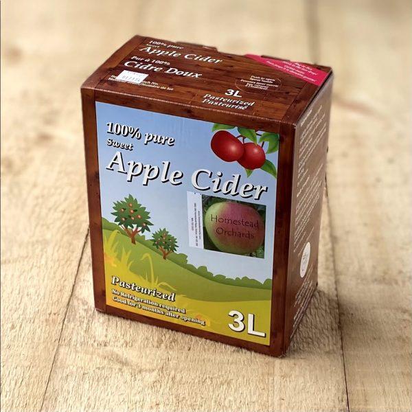 AppleCiderFinal