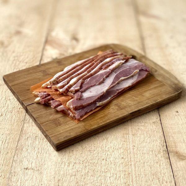 BaconFinal