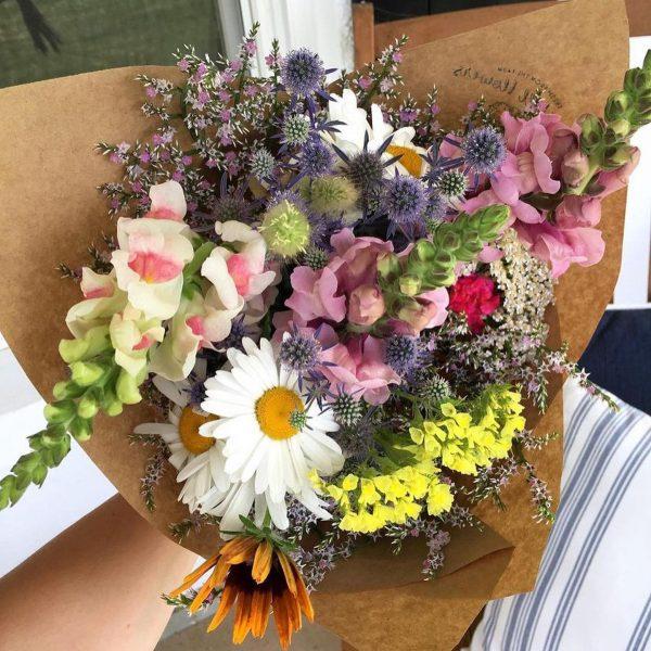 cloverhill-flowers-july-bouquet